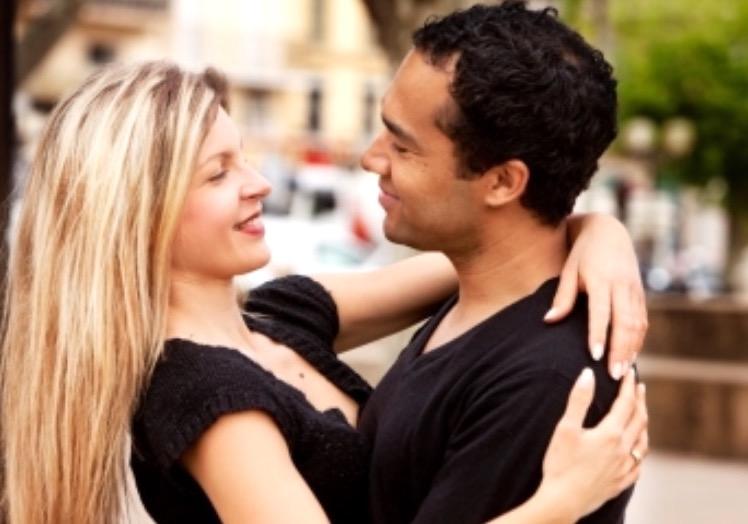 Dating in dallas tx princeton dating paris jackson